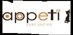 Кафе-бистро «Appeti»
