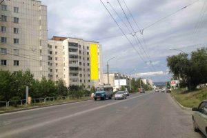 http://ra-everest.ru/wp-content/uploads/2016/07/brandmauer-8-e-marta-136-300x200.jpg