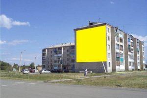 http://ra-everest.ru/wp-content/uploads/2016/07/brandmauer-emanjelinsk-ul-titova-10-300x200.jpg