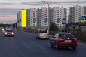 http://ra-everest.ru/wp-content/uploads/2016/07/brandmauer-professora-blagih-59-300x200.jpg