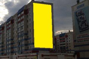 http://ra-everest.ru/wp-content/uploads/2016/07/brandmauer-zalcmana-34-300x200.jpg