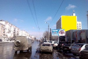 http://ra-everest.ru/wp-content/uploads/2016/07/branmauer-svobodi-155-2-300x200.jpg
