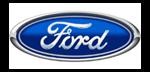 «Планета Авто» Официальный дилер Ford в Челябинске