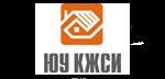 «Южно-Уральская Корпорация Жилищного Строительства и Ипотеки»