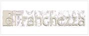 logo-franchezza_01