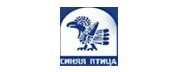 logo-sinjaa-ptiza