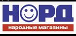 Интернет-магазин бытовой техники «Норд»