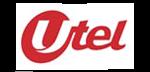 Универсальный оператор связи Utel