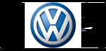 Автоцентр «Гольфстрим». Официальный дилер Volkswagen в Челябинске